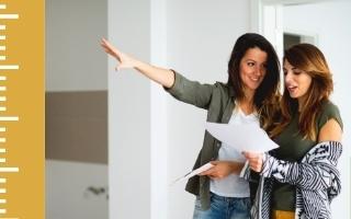 Aménagement intérieur : 7 astuces pour gagner de la place !