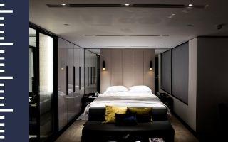 Votre chambre à coucher sur mesure !